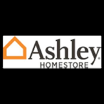 ashleyfinal