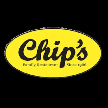 chipsfinal