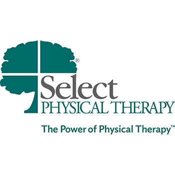 Select_Physical_Therapy
